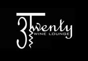 3Twenty Wine Lounge