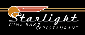 Starlight Wine Bar